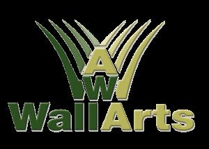 Wallarts®
